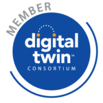 digital twin construction