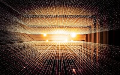 Why truly embracing Digital Evolution requires Data Fusion