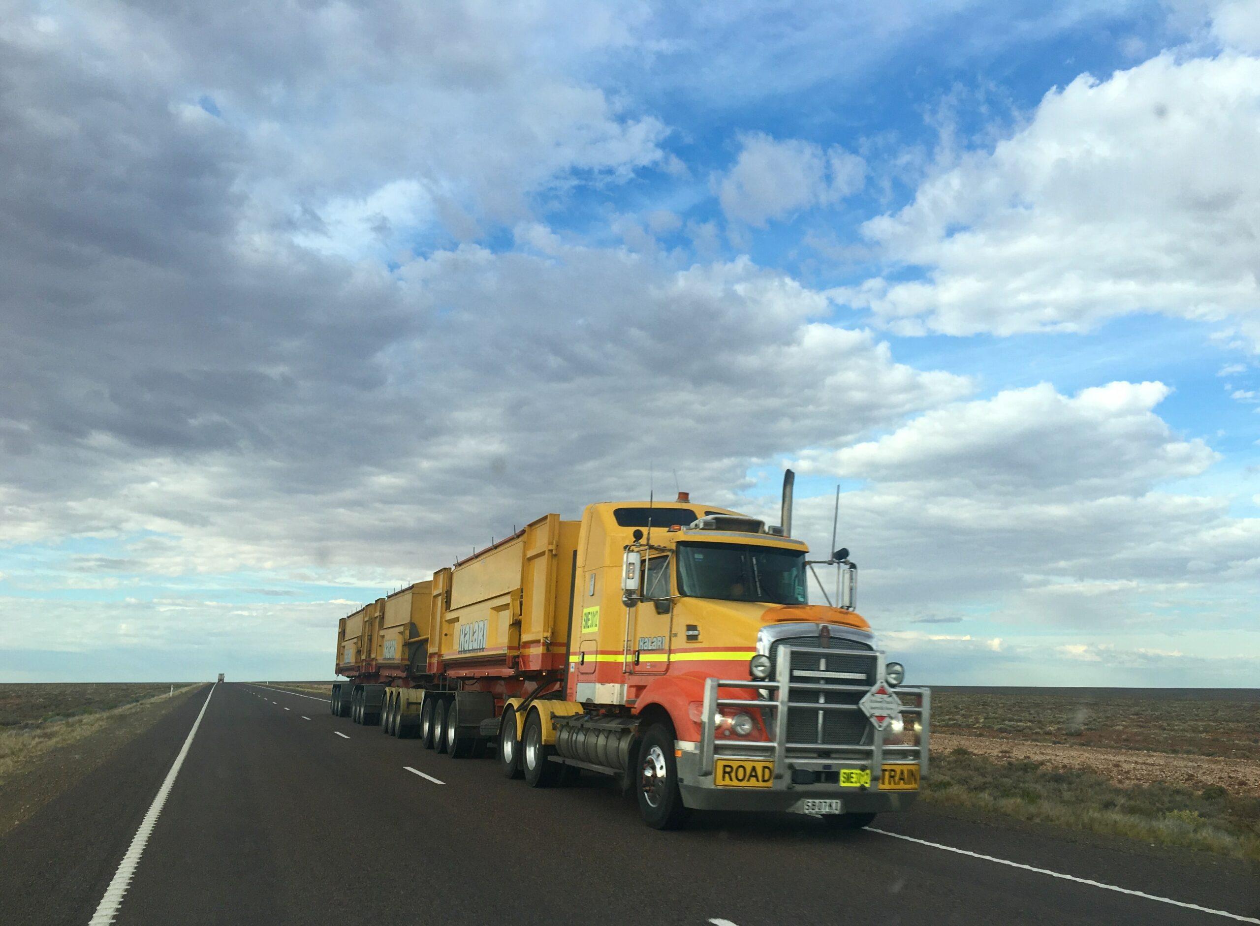 Benefits of logistics automation