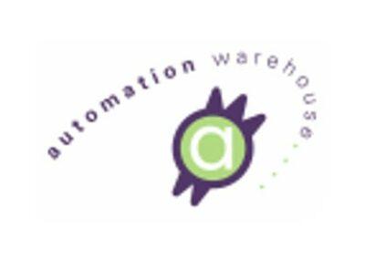 Automation Warehouse